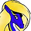 Kainudy's avatar