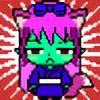 Kainuraki's avatar