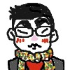 KainxD's avatar