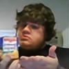 KainxRose's avatar