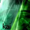 kaio393's avatar