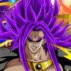 KaiohRequiem's avatar
