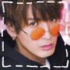 KaiOji's avatar