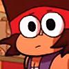 kaiolin's avatar