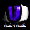 Kaiori-Kadia's avatar