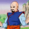 KaioshinSudEst's avatar