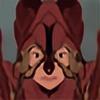 KaiOwen's avatar