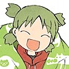 Kaioyoa's avatar