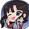 kaipamyuhi's avatar