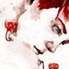 KaiPhoenix-Studio's avatar