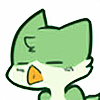 Kaiponi's avatar