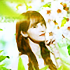 KaiQinT's avatar