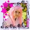 Kaira-sama's avatar