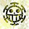 Kaira-Vida's avatar