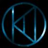 KairaAnix's avatar