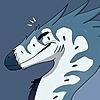 KaiRaaxh's avatar