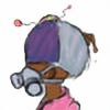 Kairai-Loves-Pandas's avatar
