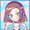 Kairakaster's avatar