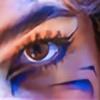kairamana's avatar