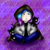 Kairamell's avatar