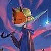 Kairashima's avatar