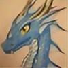 KairaSihowa's avatar