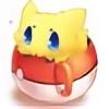 KairaTheWolf's avatar