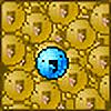 KairaUzume's avatar