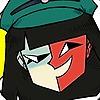 KairCorvus's avatar