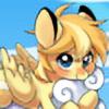 kairean's avatar