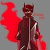 KaiRen1459's avatar