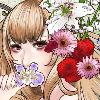 Kairi-H's avatar