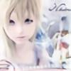 kairi-lover101's avatar