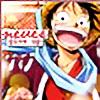 Kairi-Sakura7's avatar