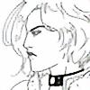 Kairi-Shinji's avatar
