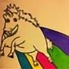Kairi-Tifa's avatar
