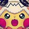 Kairi-Z's avatar