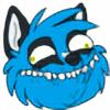 Kairi292's avatar