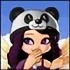 kairi901's avatar