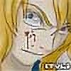 Kairi94's avatar