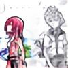 kairiandroxas101's avatar