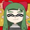 KairiaShade's avatar