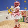 KairiCosplayHearts's avatar