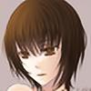 kairid's avatar