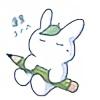 kairikonoha's avatar
