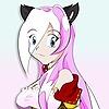 kairimiao13's avatar