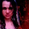 KairiNaami's avatar