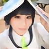 kairinx's avatar