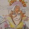 KairiScarlett's avatar