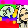 Kairishijoji's avatar